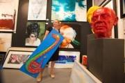 """""""Galerie aan de Amstel"""""""